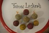 JR Grainless Vitamin - Balls 150 g