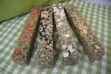 JR Grainless Farmys mit Gemüse je 2 Stück (140 g)