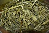 Grüner Hafer 500 g