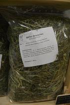 """Blätter - Kräuterheu 1 kg """"TH DD"""" Spende"""