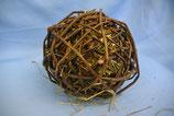 Weiden-Heuball 80 g