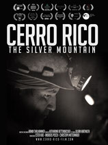 Cerro Rico - The Silver Mountain DVD