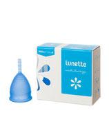 Lunette MenstruationsCup Grösse  2