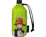 Wechselstoffbeutel für Emil die Flasche 0,3 l