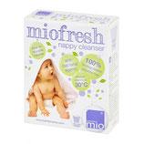 Miofresh Waschmittelzusatz