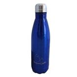 Avo&Cado Isolierte Trinkflasche 500 ml