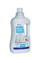 Ulrich Natürlich Waschmittel (flüssig) 1 Liter
