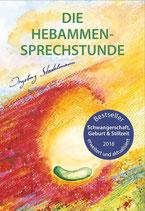 Buch: Die Hebammen-Sprechstunde