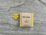 Naturalezza Bio-Lanolin Seife