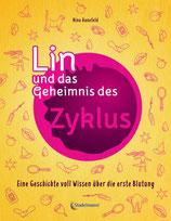 Buch: Lin und das Geheimnis des Zyklus