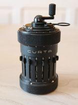 Curta I, Nr. 39204, Jahrgang 1958