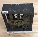 Morez-Uhrwerk im Fundzustand 19017