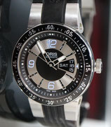 Oris Williams F1 Automatik Kal. 7613, Jahrgang ca. 2014
