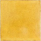 """Mexikanische Fliese """"Gold"""" (10x10) #1016"""