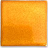 """Mexikanische Fliese """"Orange"""" (5x5) #3006"""