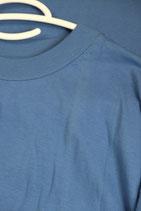 T-Shirt mit Geparden/with cheetah prints (Grösse/Size XXL)