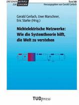 60: Nichtelektrische Netzwerke: Wie die Systemtheorie hilft, die Welt zu verstehen