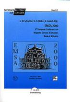 13: EMSA 2000