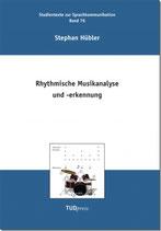 76: Rhythmische Musikanalyse und -erkennung