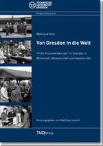 Von Dresden in die Welt