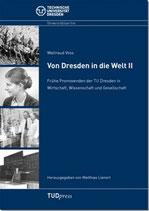 Von Dresden in die Welt II