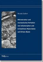 Mikrostruktur und mechanisches Verhalten