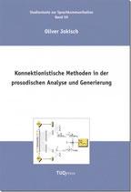 59: Konnektionistische Methoden in der prosodischen Analyse und Generierung