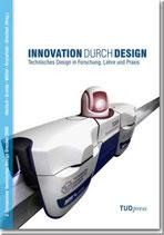 Innovation durch Design