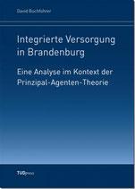Integrierte Versorgung in Brandenburg
