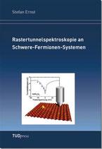 Rastertunnelspektroskopie an Schwere-Fermionen-Systemen