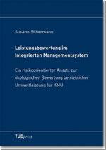 Leistungsbewertung im integrierten Managementsystem