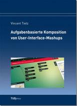 Aufgabenbasierte Komposition von User-Interface-Mashups