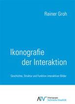 Ikonografie der Interaktion
