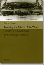 Founding the Athens of the West