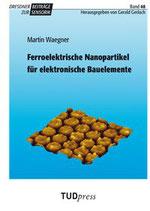 48: Ferroelektrische Nanopartikel für elektronische Bauelemente