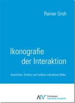 Ikonografie der Interaktion (Paperback)