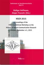 79: HSCR 2015