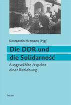 Die DDR und die Solidarność
