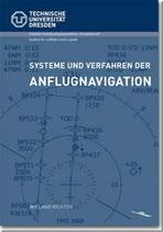 Systeme und Verfahren der Anflugnavigation