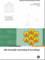 2 - IBS International Summer School