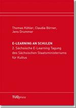 E-Learning an Schulen