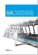 Design - Kosten und Nutzen