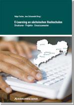 E-Learning an sächsischen Hochschulen