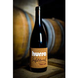 hurra Unfiltered Pinot Noir (Limited Edition)