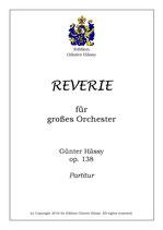Reverie, op. 138