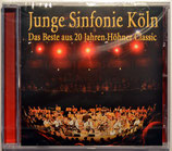 Best of Höhner Classic (CD)