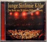 Best of Höhner Classic (CD)
