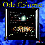 ODE Cologne (CD)