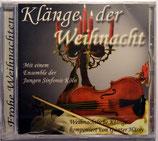 Klänge der Weihnacht (CD)