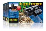 Exo terra dispositif d'alimentation automatique pour tortues aquatiques